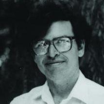William Thurston