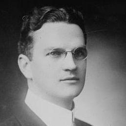 William Trufant Foster