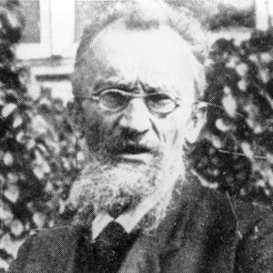 Wladimir Köppen