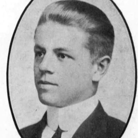 Y. Frank Freeman