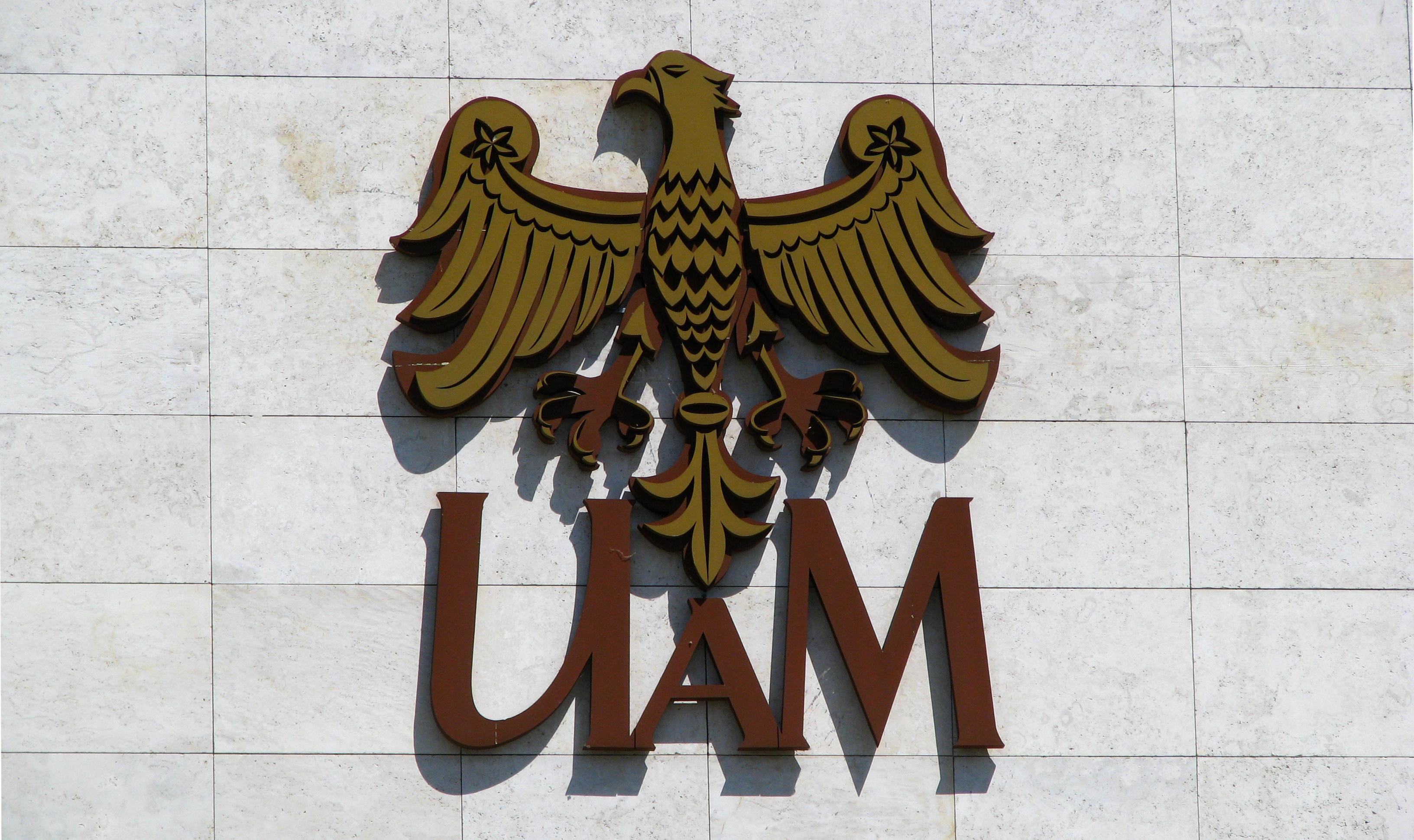 Adam Mickiewicz University in Poznań