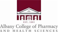 Albany College of Pharmacy and Health Sciences's Logo
