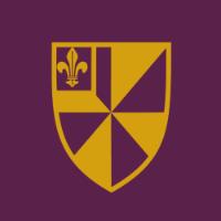 Albion College