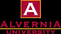 Alvernia University