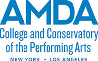 American Musical and Dramatic Academy