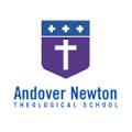 Andover Newton Theological School