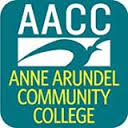 Anne Arundel Community College