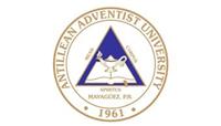 Adventist University of the Antilles