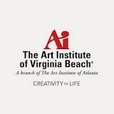 The Art Institute of Virginia Beach