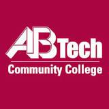 Asheville–Buncombe Technical Community College