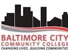 Baltimore City Community College