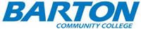 Barton Community College