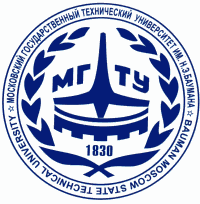 Bauman Moscow State Technical University