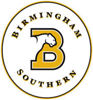 Birmingham–Southern College