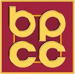 Bossier Parish Community College