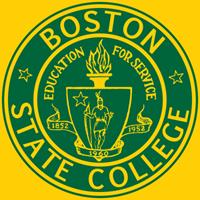 Boston State College
