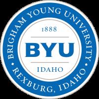 Brigham Young University–Idaho