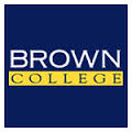 Brown College