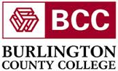 Burlington County College