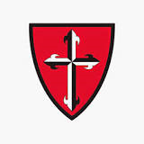Caldwell University's Logo