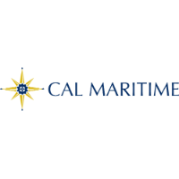 California State University Maritime Academy