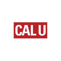 California University of Pennsylvania's Logo