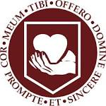 Calvin Theological Seminary