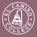 El Camino College Compton Center