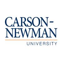 Carson–Newman University