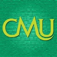 Central Methodist University's Logo