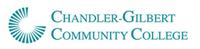 Chandler–Gilbert Community College