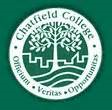 Chatfield College