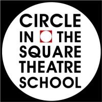 Circle in the Square Theatre School
