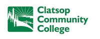 Clatsop Community College