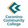Coconino County Community College