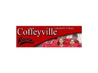 Coffeyville Community College