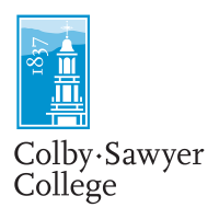 Colby–Sawyer College