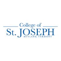 College of St. Joseph