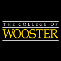 College of Wooster's Logo