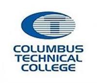 Columbus Technical College