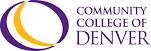 Community College of Denver