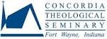 Concordia Theological Seminary