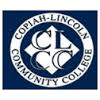 Copiah–Lincoln Community College