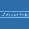 Cranbrook Educational Community