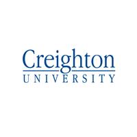 Creighton University's Logo