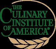 The Culinary Institute of America