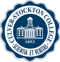 Culver–Stockton College