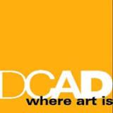 Delaware College of Art and Design