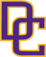 Dodge City Community College