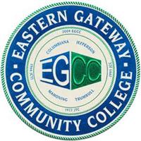 Eastern Gateway Community College